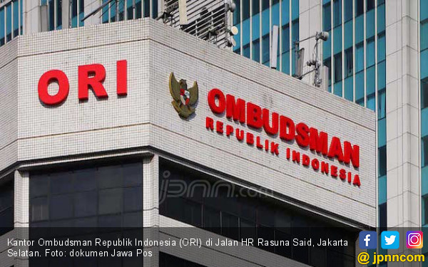 Catat, Ini Rekomendasi Ombudsman Terhadap Pelaksanaan PPDB - JPNN.COM