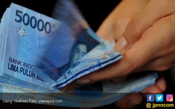 Jatah Dana Desa Berkurang Rp 12 Miliar - JPNN.COM