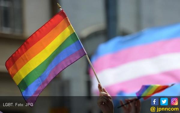 Hukum Syariah Berlaku, LGBT Brunei Hidup dalam Ketakutan - JPNN.com