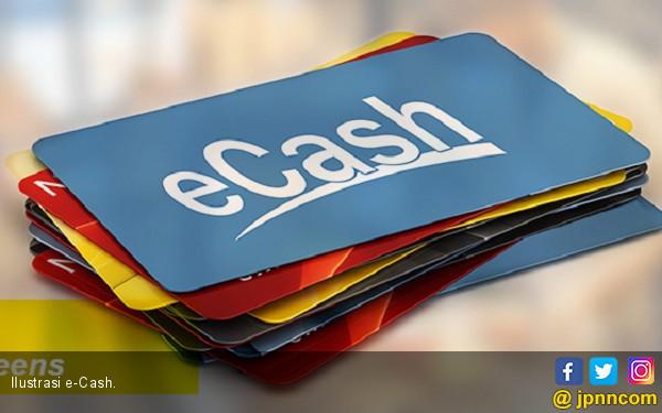 Kenali Ciri-ciri dan Tipe Para Penipu e-Cash - JPNN.COM