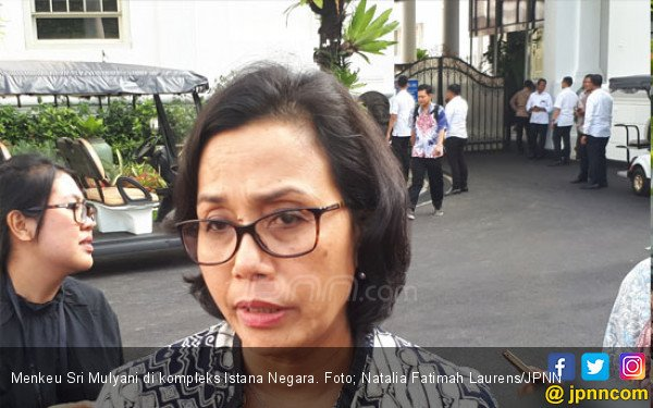 Pajak Mobil Listrik dan Sedan Akan Dipangkas - JPNN.com