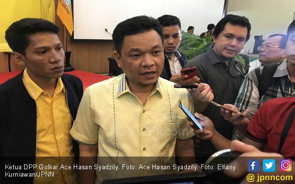 Kartu Prakerja Jadi Penyelamat Masyarakat di Tengah Wabah Virus Corona - JPNN.com