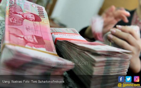 BRI Sudah Ganti Uang 33 Nasabah, Totalnya… - JPNN.COM