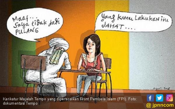 https://photo.jpnn.com/arsip/watermark/2018/03/16/karikatur-majalah-tempo-yang-dipersoalkan-front-pembela-islam-fpi-foto-dokumentasi-tempo.jpg
