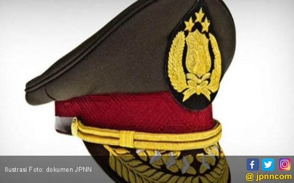 Hasanudin Meninggal, 8 Anggota Polsek Ini Diperiksa Propam - JPNN.COM