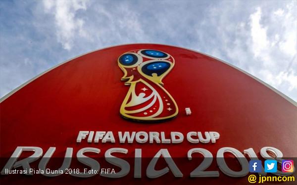 5 Pahlawan Terlupakan Usai Bawa Negara Juara Piala Dunia - JPNN.COM
