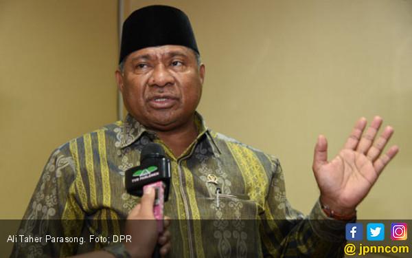 DPR Dorong Pemerintah Segera Merampungkan Kalender Islam - JPNN.COM