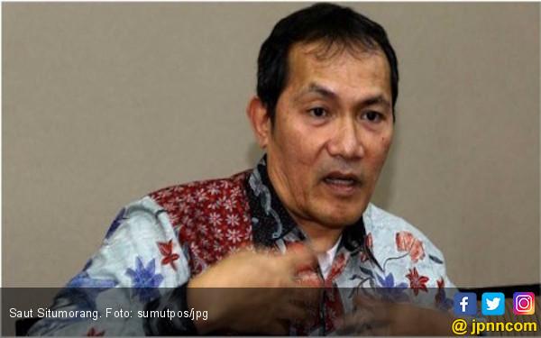 Pemanggilan Anggota DPR Sukiman Tunggu Keputusan Penyidik - JPNN.COM