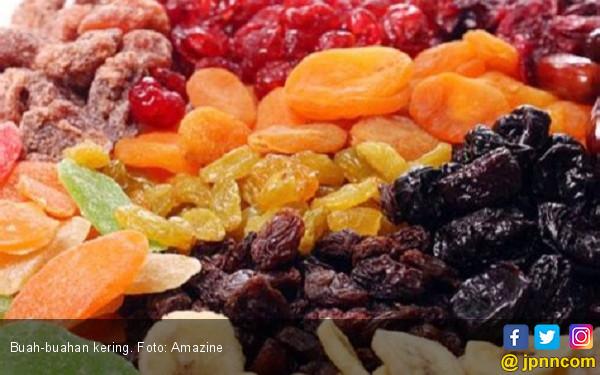 Ingin Bentuk Tubuh Ideal? Waspadai 5 Jenis Makanan Ini - JPNN.COM