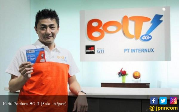 Layanan Dicabut, Bolt Pastikan Hak Pelanggan Dibayarkan - JPNN.com