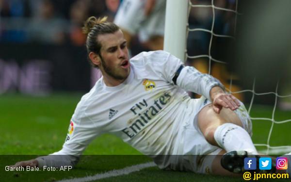 Ngebet sama Bale, Manchester United Siap Korbankan Pogba - JPNN.COM