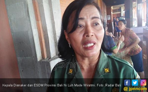 Duh, Ada Hotel di Bali Buka Lowongan Kerja Bernuansa SARA - JPNN.COM