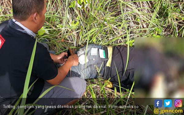 Curi Laptop di SMP Muhammadiyah, PNS Tak Diberi Ampun, Dooor! - JPNN.com