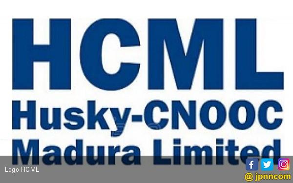 HCML Pasok Jaringan Gas di Pasuruan - JPNN.COM