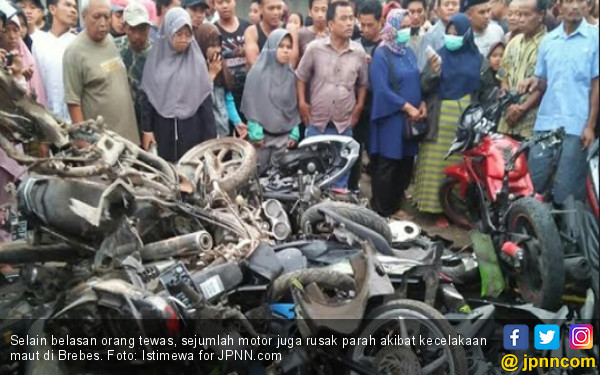 Image Result For Travel Purwokerto Tegal