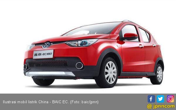 820+ Mobil Listrik Jepang Gratis