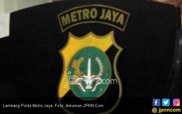 Rehab Sekolah di DKI Beraroma Korupsi, Polisi Tunggu Audit - JPNN.COM