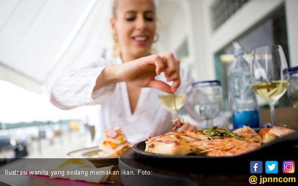 Tak Perlu Khawatir, 3 Makanan ini Rendah Kalori - JPNN.com