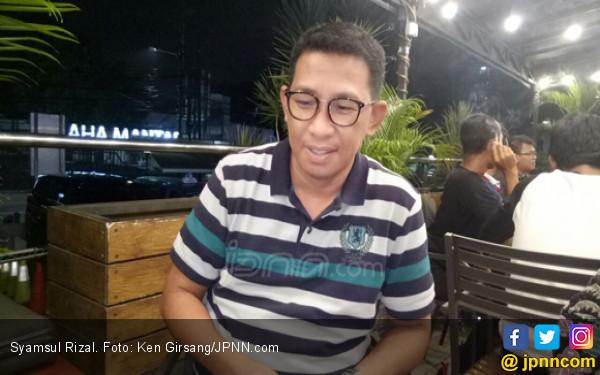Mungkin Ini Alasan Titiek Soeharto Keluar dari Golkar - JPNN.COM