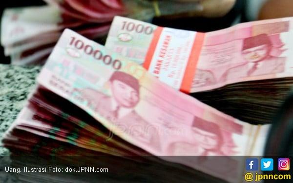 Palsukan Tanda Tangan, Bendahara Tilep Uang RSNH Rp 3 Miliar - JPNN.COM