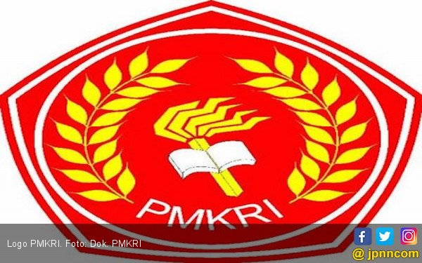 Tim Satgas Covid-19 PMKRI Luncurkan Program Warung Makan Gratis - JPNN.com