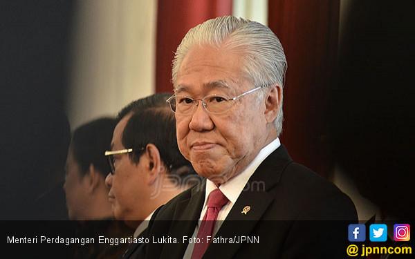 Makin Panas, Pembela Rizal Ramli Serang Mendag dan Jokowi - JPNN.COM