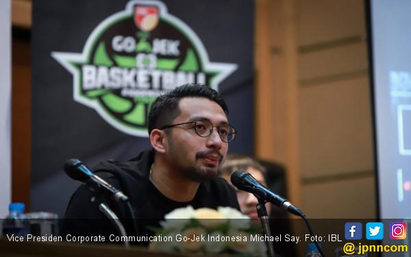 IBL Go-Jek 3X3 Basketball Indonesia Tour Dijamin Sengit - JPNN.COM