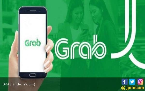 Kebijakan Grab to Work Dianggap Melanggar - JPNN.COM
