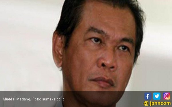 RD dan 9 Pemain Hengkang, Sriwijaya FC Fokus Pemain Lokal - JPNN.COM