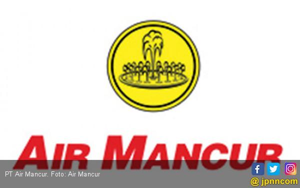 PT Air Mancur Bakal Agresif Garap Pasar Afrika dan Eropa - JPNN.COM