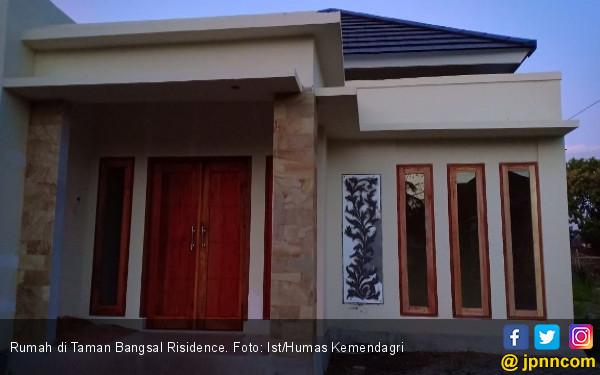 Inilah Rumah untuk Lalu Muhammad Zohri, Harganya? Hhmm - JPNN.COM
