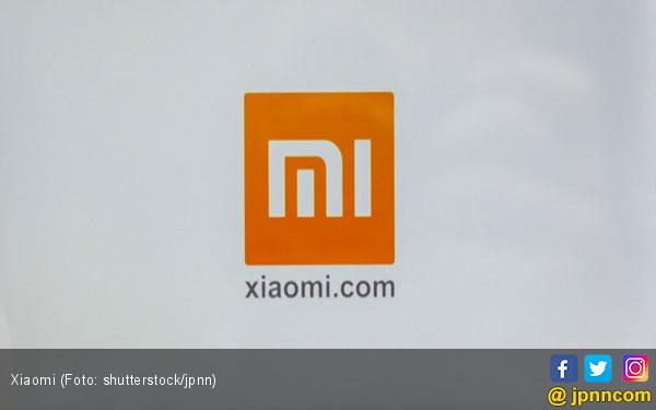 Xiaomi Mi Max 3 Buka Selubung 19 Juli - JPNN.COM