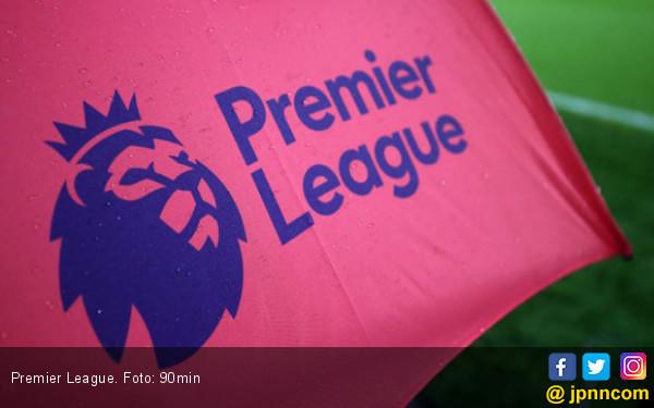 jadwal-premier-league-tengah-pekan-ini-ada-chelsea-vs-arsenal