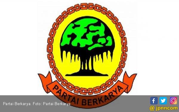 Anak Buah Tommy Soeharto Diperiksa KPK - JPNN.com