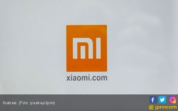Menunggu Model Unggulan Xiaomi Pocophone F1 - JPNN.COM