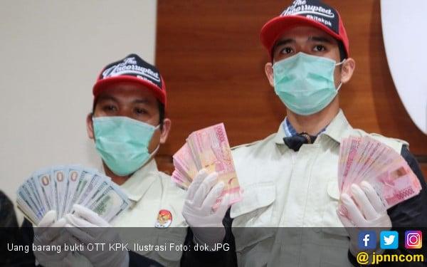 Ingat, Hampir di Semua Rezim Ada Korupsi Besar Terungkap - JPNN.COM