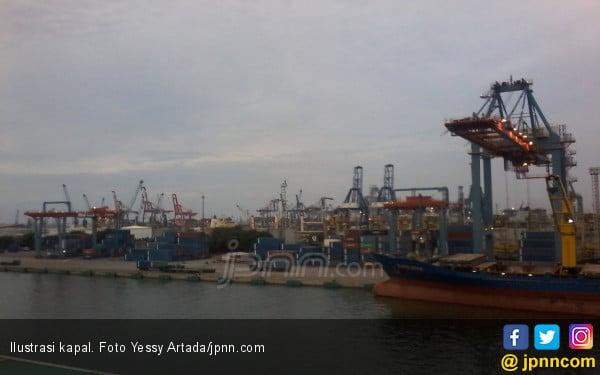 Pengusaha Minta Pemerintah Atur Ulang Tarif Kapal Antarpulau - JPNN.com