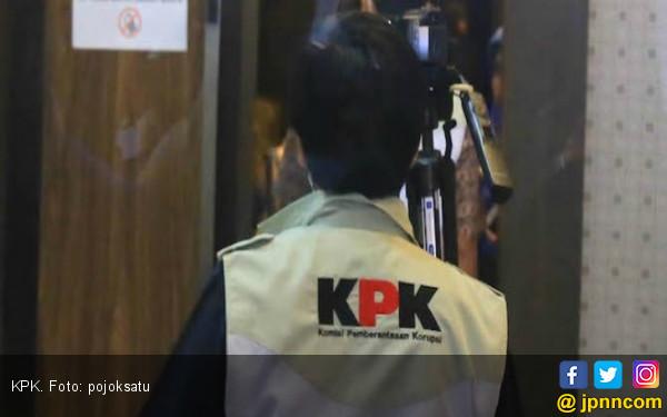 KPK Ditantang Usut Lagi Kasus Sumber Waras - JPNN.COM