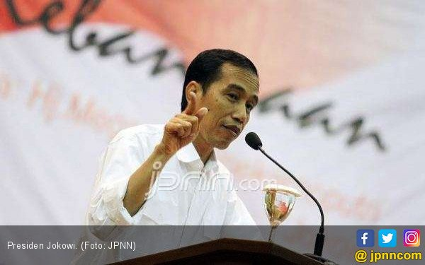 Indonesia Jadi Contoh Bangsa Paling Bahagia di Dunia - JPNN.COM
