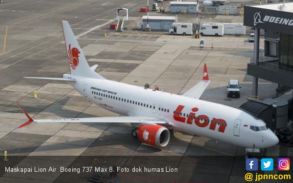 terpojok-boeing-perbarui-software-737-max-8