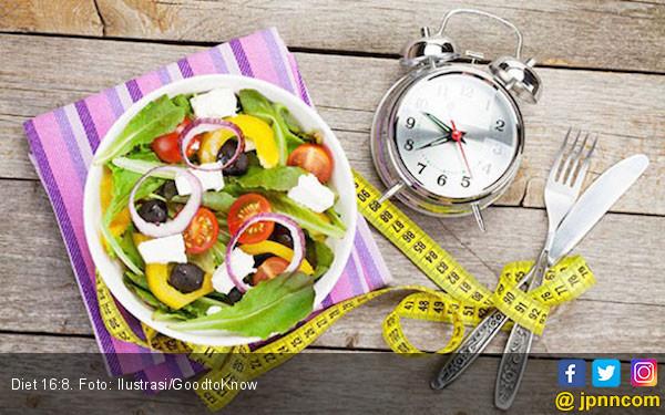 Kiat Memilih Diet yang Aman - JPNN.COM