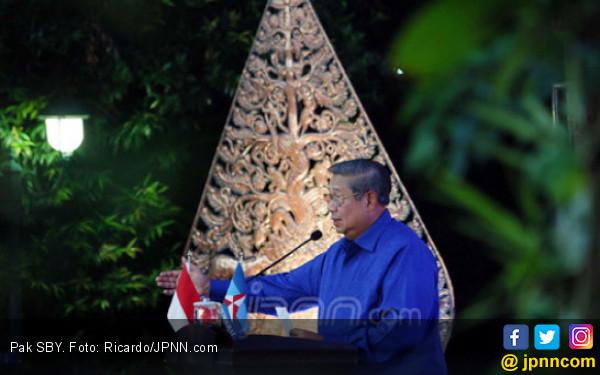 Demokrat Bantah Berita Bank Century Bank SBY - JPNN.COM