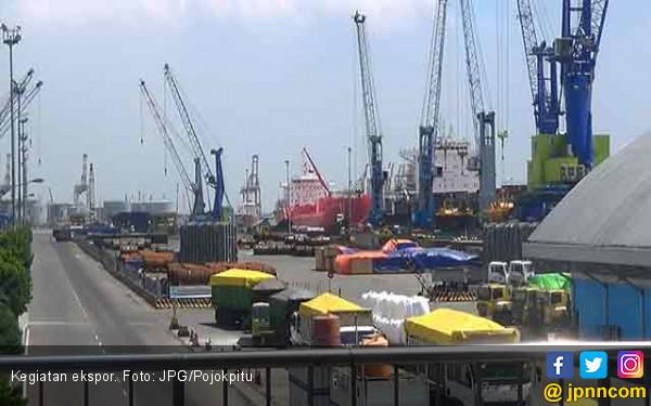 LPEI Dukung Pembiayaan Ekspor Industri Pertahanan - JPNN.COM