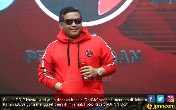 Besar di Barat, Prabowo Tak Paham Budaya Indonesia?
