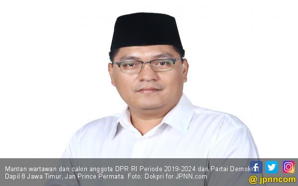 Reforma Agraria Jalan Keluar dari Ketidakadilan Pembangunan - JPNN.COM