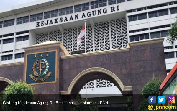 Bangun Kantin Kejujuran demi Latih Insan Kejaksaan - JPNN.com