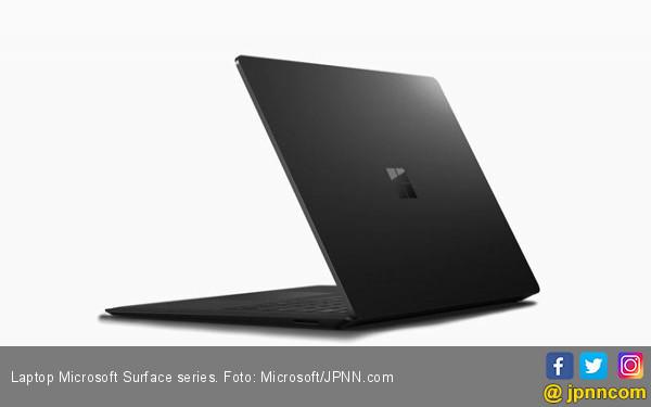 Menanti Keunggulan 2 Laptop Anyar Microsoft - JPNN.COM