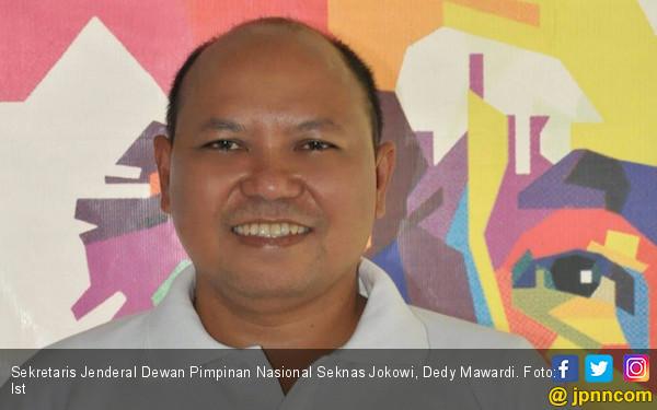Isu PKI Sengaja Diproduksi untuk Kepentingan Politik - JPNN.COM