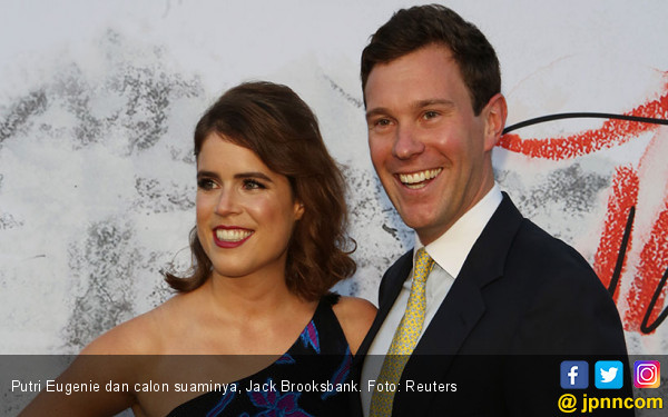 Rakyat Tak Rela Duit Pajak Dipakai Biayai Royal Wedding - JPNN.COM