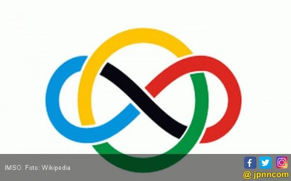 Pelajar Indonesia Panen Medali di Tiongkok - JPNN.COM